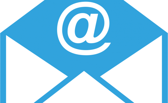 email_icon-570x350